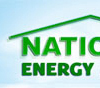National Energy Audits